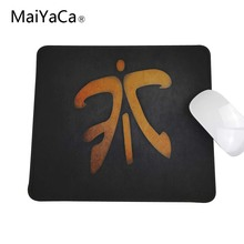 High-end pad to mouse notbook computer mousepad LOL gaming padmouse gamer to laptop League of Legends mouse pad
