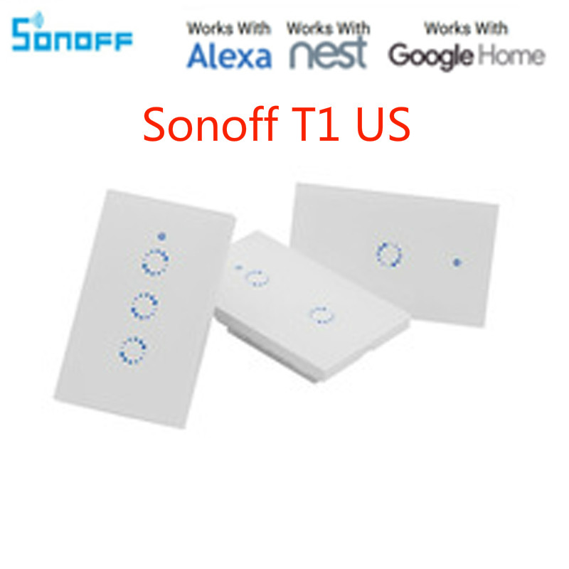 top 10 largest t1 sonoff list and get free shipping - i813iija
