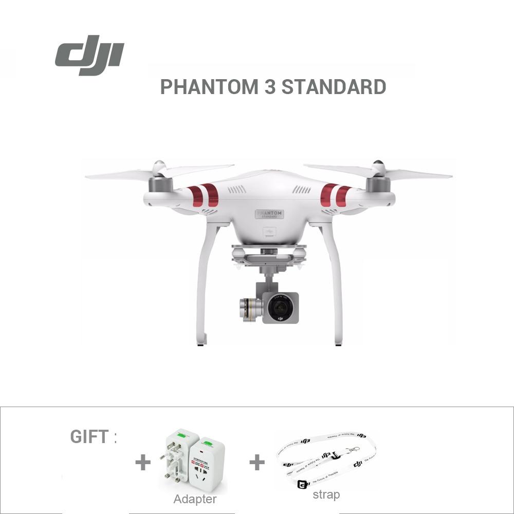 dji phantom 3 купить