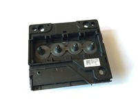 F155040 F182000 F168020 Printhead For Epson R250 RX430 RX530 Photo20 CX3500 CX3650 CX6900F CX4900 CX5900 CX9300F