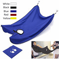 Waterproof Men Beard Apron Brief Design Trim Catcher Cape Sink Shaving Trimming Cleaning Tools