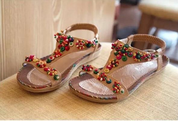 XWZ1347-sandal17