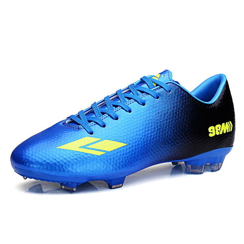Wide Soccer Boots Promotion-Shop for Promotional Wide Soccer Boots ...