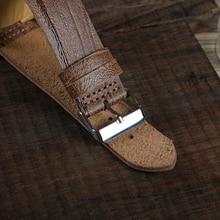 BOBO BIRD WH28 Brand Designer Bamboo Wood Watch Men Soft Cork Leather Band Watches Wristwatch Auto Date Calendar