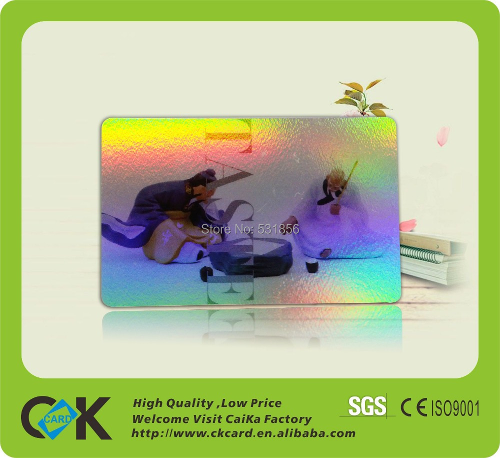 Excellent Credit Card Sized Business Cards Photos - Business Card ...