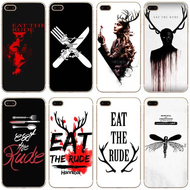 phone cases iphone 6 rude