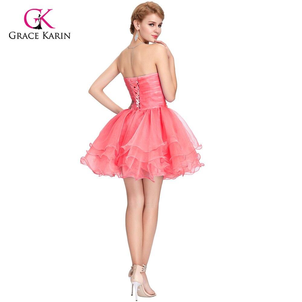 Asombroso Vestidos De Fiesta En Shreveport Ideas - Colección de ...