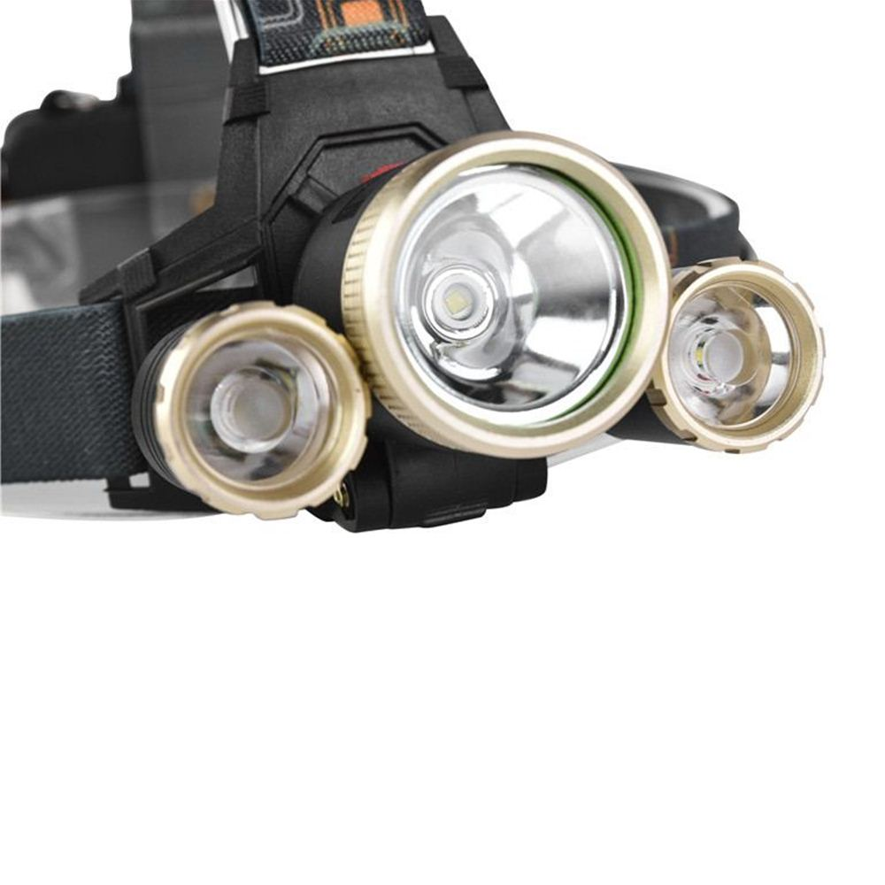 hp95 headlight (4)
