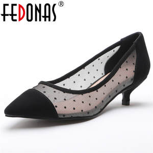 best top wedding shoes with polka dots list