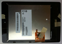 For Acer Iconia A1 810 A1 811 Tablet Full Digitizer Touch Screen Glass Sensor LCD Display