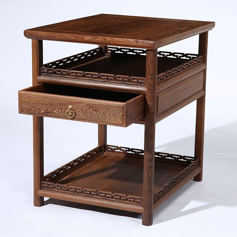 Online Buy Wholesale wenge wood furniture from China wenge wood
