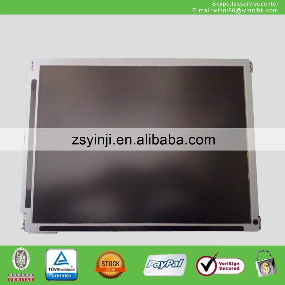 LQ150V1DG11 15 640*480 a-si TFT-LCD panelLQ150V1DG11 15 640*480 a-si TFT-LCD panel