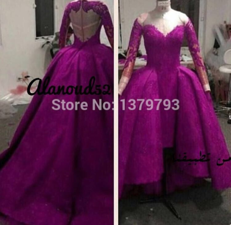 Popular Arab Gown Fabric-Buy Cheap Arab Gown Fabric lots from ...