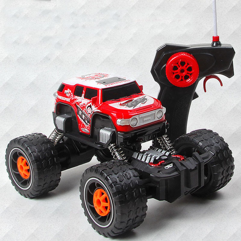 popular toys monster trucks buy cheap toys monster trucks. Black Bedroom Furniture Sets. Home Design Ideas