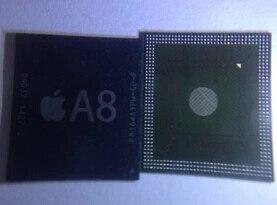 Para iphone6 para iphone 6 plus grande cpu a8 a8 u0201 chip