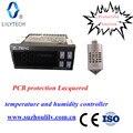 ZL-7801C, температура и влажность контроллер для инкубатора, яйцо хэтчер контроллер, контроллер яйцо инкубатор, инкубатор, lilytech
