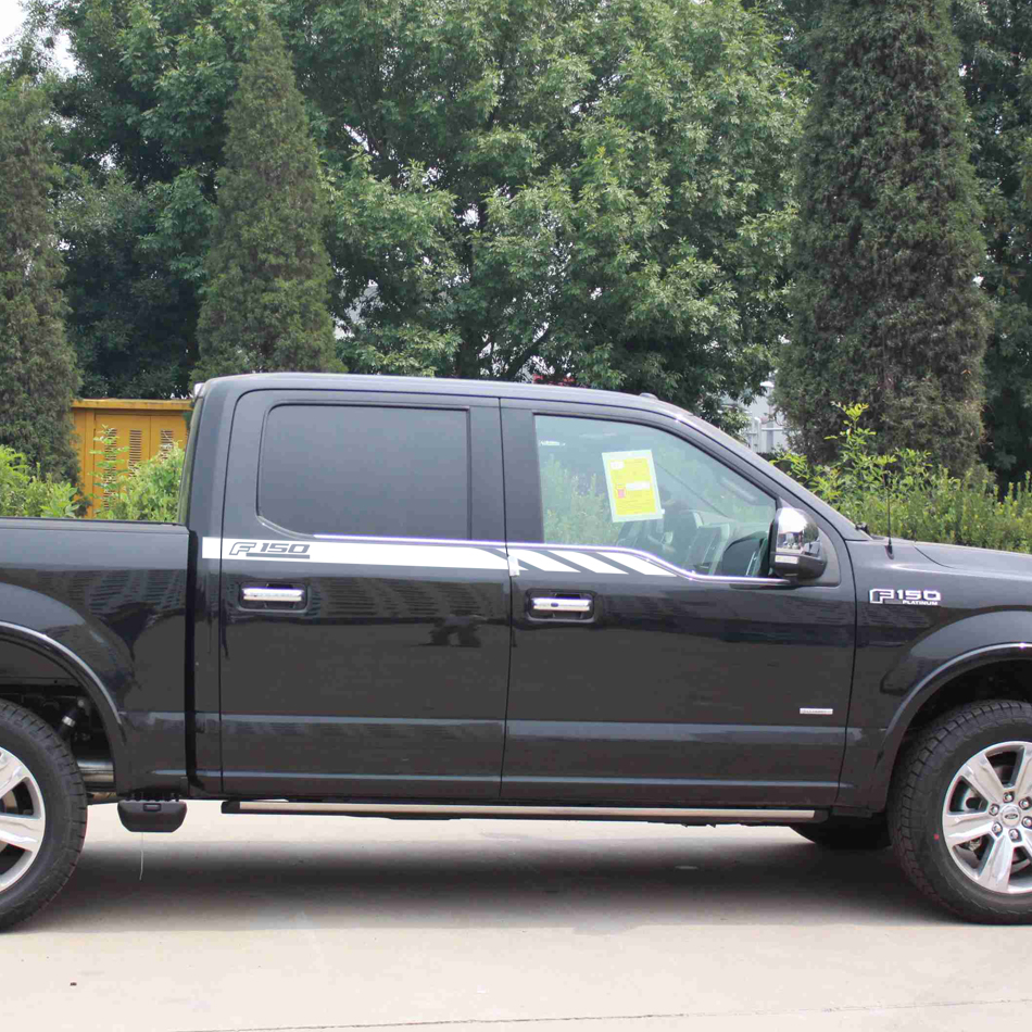 Popular Ford Raptor Cheap Decal Lots