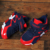 Meninas casual shoes meninos moda de nova primavera outono inverno verme crianças shoes lazer esporte estudante plana shoes presente para as crianças