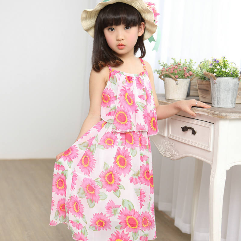 Online Buy Wholesale big girls evening party dress from China big ...