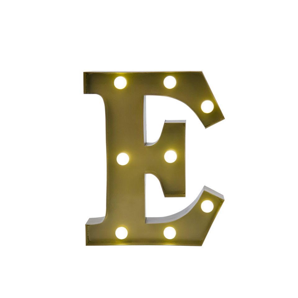 Charming Alphabet Letters For Wall Decor Photos - The Wall Art ...