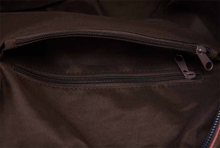 Large Capacity Outdoor Men Canvas Gym Travel Duffel Bag High Quality Casual Crossbody Shoulder Tote Travel Bags Luggage(18)