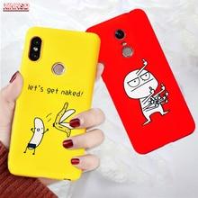 Soft TPU Silicon Case For Xiaomi Mi 9 A2