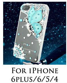 iphone-6plus-woman-3---Sherrman_07