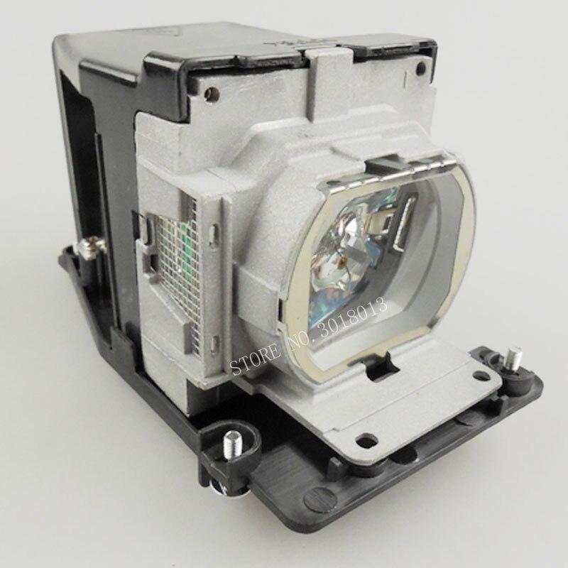 ร้อนslaseเข้ากันได้โคมไฟโปรเจคเตอร์TLPLW11สำหรับโตชิบาTLP X2000, TLP X2000U, TLP X2500/TLP X2500A/TLP XC2500/TLP X2500U-ใน หลอดโปรเจคเตอร์ จาก อุปกรณ์อิเล็กทรอนิกส์ บน AliExpress - 11.11_สิบเอ็ด สิบเอ็ดวันคนโสด 1