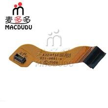 """HDD כונן קשיח כבל 821 0681 A עבור Macbook Air 13 """"A1304 2008 2009 שנים MB543LL/MB940LL/ MC233LL/MC234LL/"""