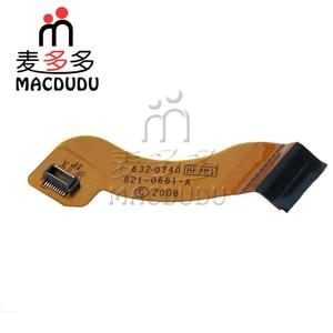 "Image 1 - HDD Hard Drive Cable 821 0681 A For MacBook Air 13"" A1304 2008 2009 Years MB543LL/A MB940LL/A MC233LL/A MC234LL/A"