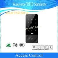 送料無料大華オリジナルアクセス制御防水 Rfid リーダスタンドアロンウォッチドッグ機能 DHI-ASI1201E-D