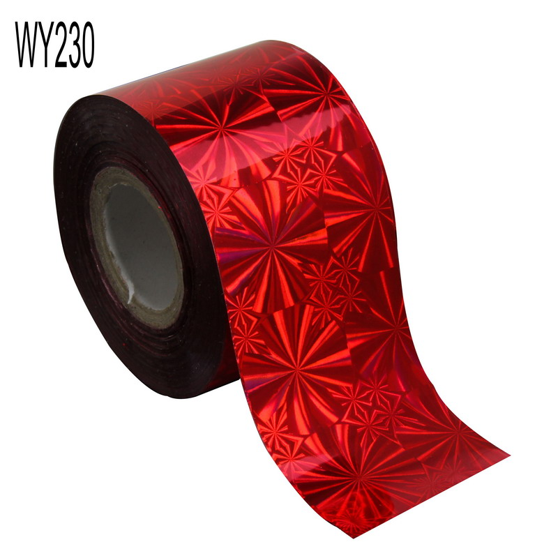 WY230_conew1