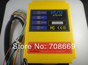 Image 3 - 1 سرعة التحكم رافعة كرين نظام التحكم عن a100