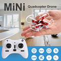 Hot Mini RC Helicopter Drone 2.4GHz 4 Channels 6 Axis Gyro Quadcopter Wifi Real-time Transmission Remote Control RTF Boy Gift