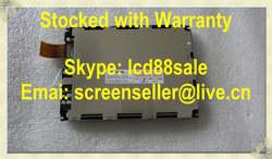 Лучшая цена и качество новый бренд sx19v001-zza промышленных ЖК-дисплей Дисплей