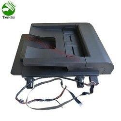 Bezpłatne shiiping fabryka cena drukarki części CF387-60106 ADF montaż dla HP M476