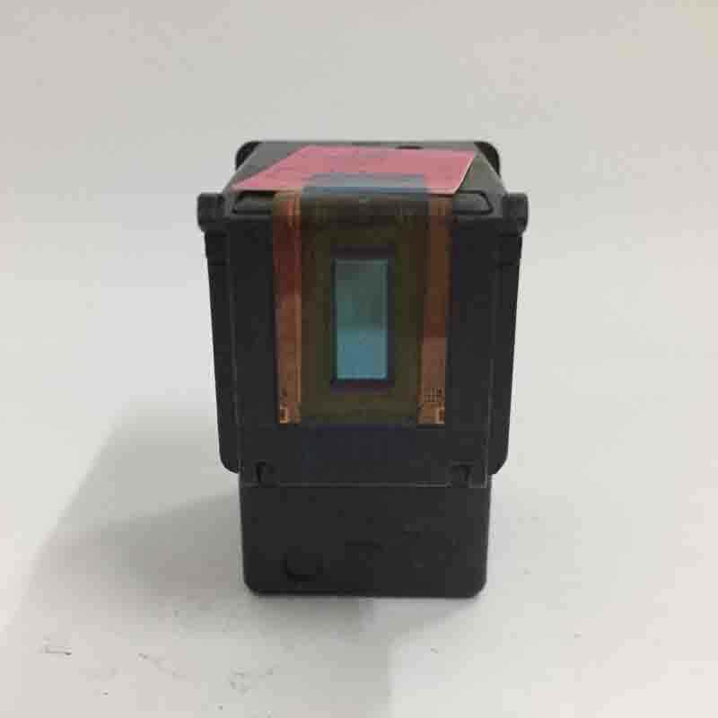 Vilaxh 61xl negro compatible para hp 61 cartucho de tinta para hp Deskjet serie 1000, 1010, 1050, 1510, 2050, 2540, 3000, 3050 Envidia 4500