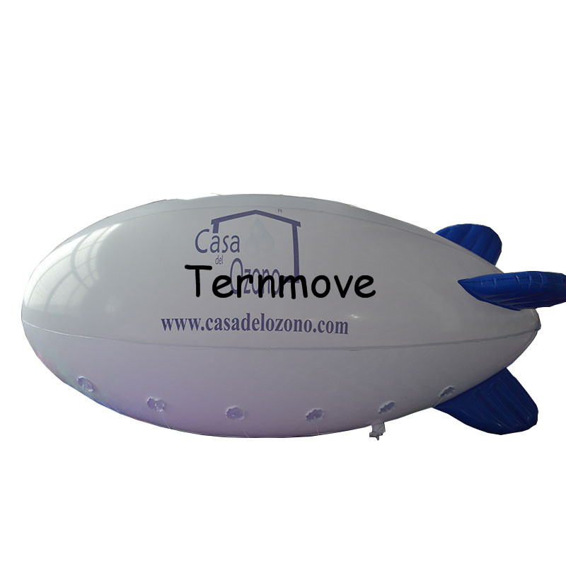 inflatable airship exhibition Advertising Balloons,Long Inflatable Zeppelin Inflatable Airship Inflatable Advertising Blimpinflatable airship exhibition Advertising Balloons,Long Inflatable Zeppelin Inflatable Airship Inflatable Advertising Blimp