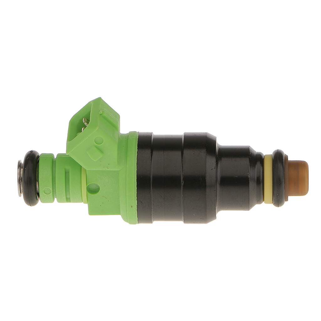 Image 2 - 1 Pcs Auto High Flow 440CC/Min Fuel Injector High Impedance Fuel Injector For  Ford GM Audi Motorsports Etc 14.5mm EV1-in Fuel Injector from Automobiles & Motorcycles