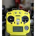 14SG Silicone Skin Portector For FUTABA 14SG Transmitter