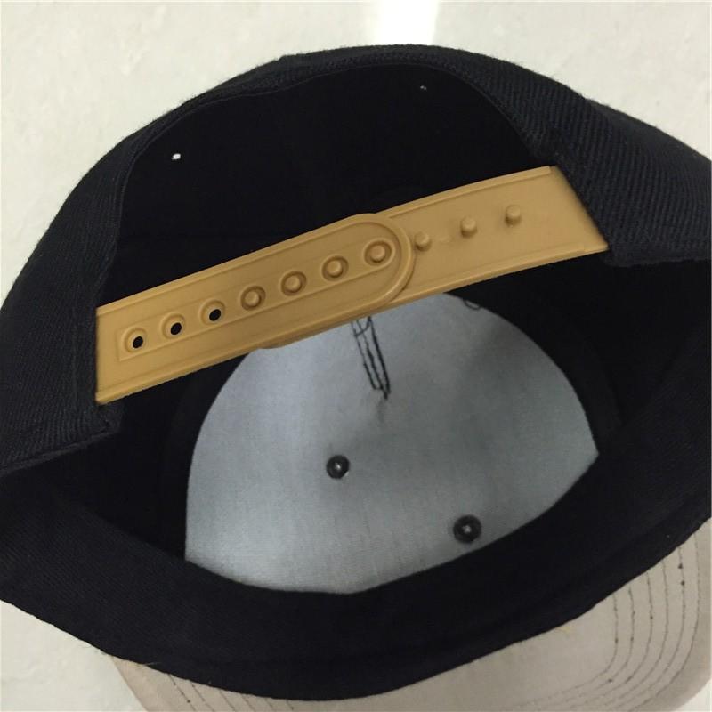 baseball cap snapback 20