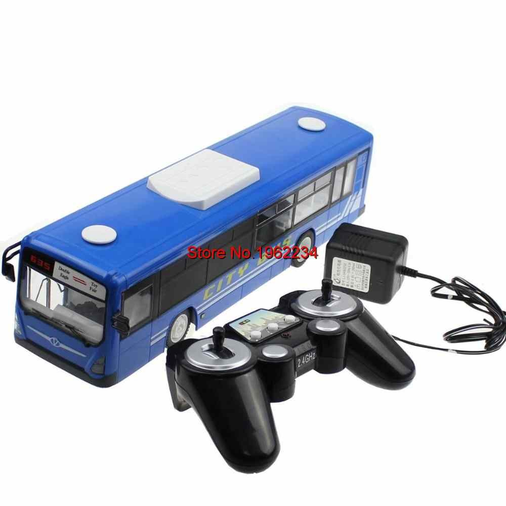 RC-Car-6-Channel-2-4G-Remote-Control-Bus-City-Express-High-Speed-One-Key-Start(1)