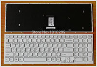 Nuevo para SONY VAIO VPC EB EB25 EB27C EB47EC EB37C EB17 PCG 71212 T BG Bulgarian keybaord Portátil