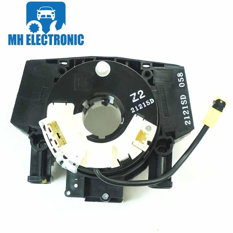 MH ELECTRONIC NEW for Nissan Pathfinder R51M 2010 2013 Pathfinder EL ER NAVARA EL ER 25567