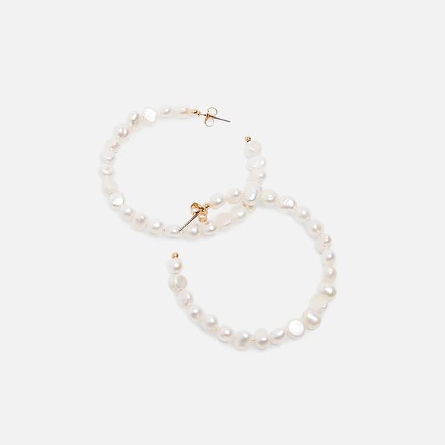 FASHIONSNOOPS-Elegant-Simulated-Pearl-Long-Earrings-Pearls-Statement-Dangle-Statement-Earrings-For-za-Women-Jewelry.jpg_640x640 (3)