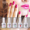 Popular Arte Clavo 220 Colors Harmonious Choose Any 5 Colors Professional Nail UV Gel Nail Polish Led