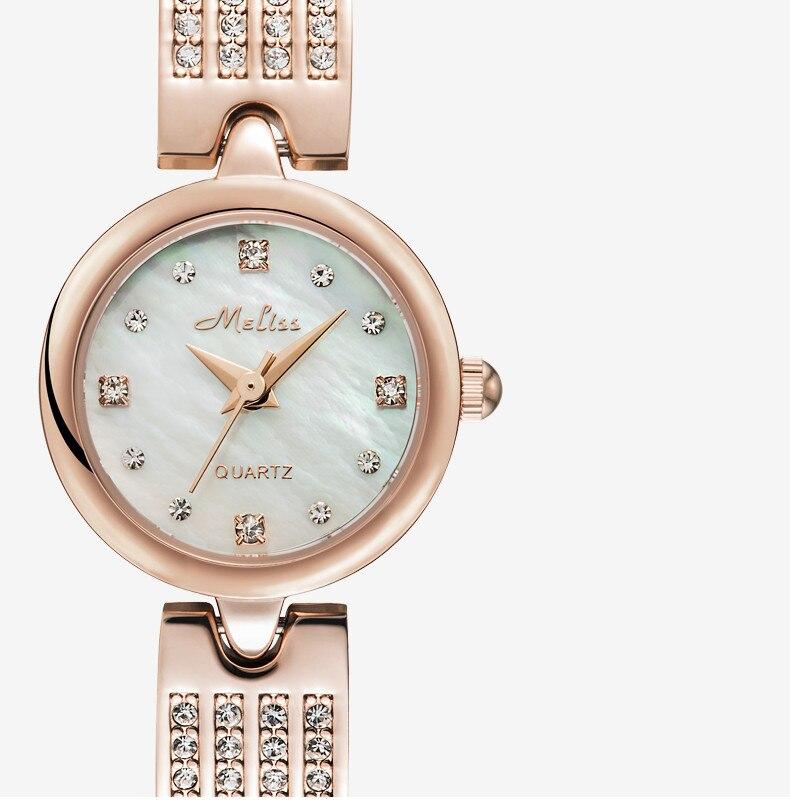 Cheap montre fashion