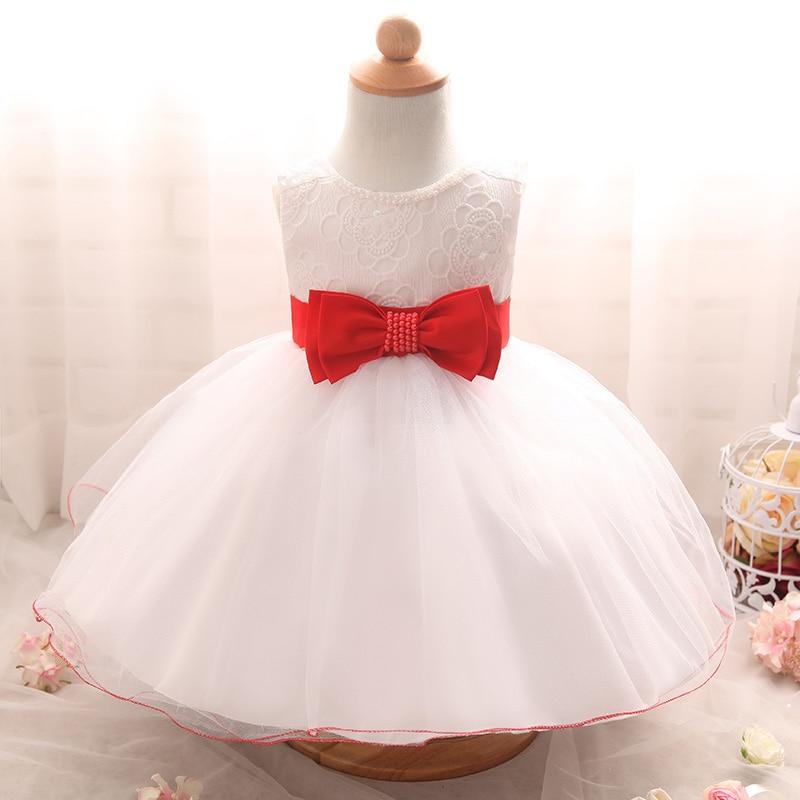 Online Get Cheap Fancy Newborn Baby Girl Dresses -Aliexpress.com ...