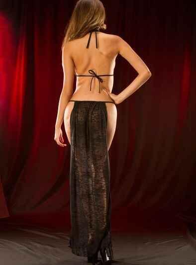 2017 новое сексуальное женское белье, сексуальное дамское нижнее белье, кружевное прозрачное раздельное эротическое белье, кружевное платье, сексуальное платье с бретельками, Клубное платье