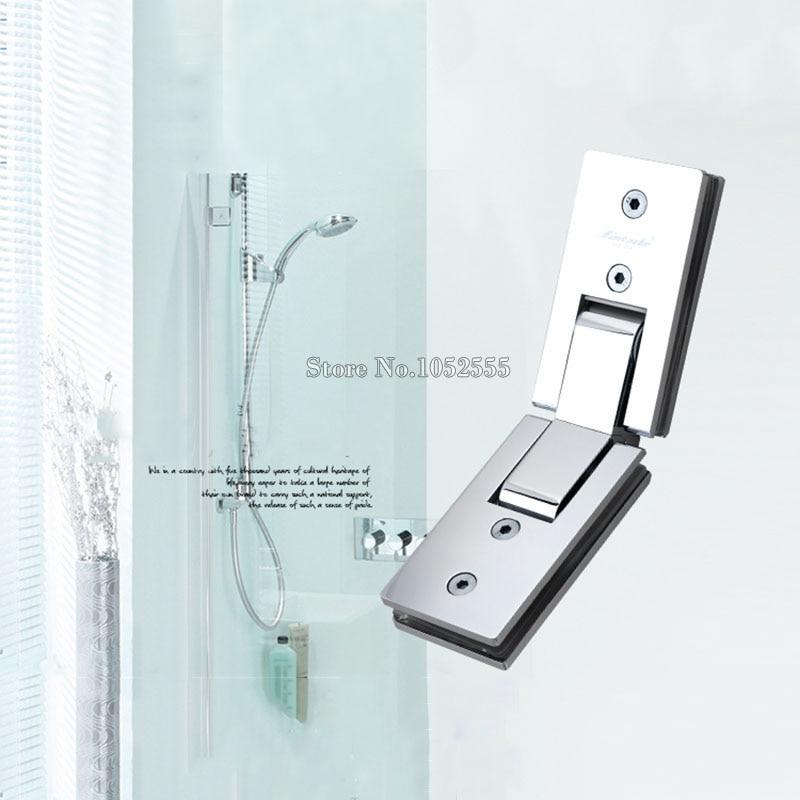 badkamer spiegel beugel-koop goedkope badkamer spiegel beugel, Badkamer